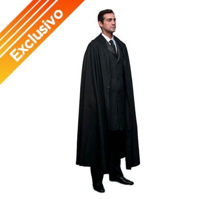 traje nacional masculino exclusivo copitraje