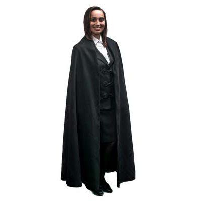 traje leiria feminino copitraje