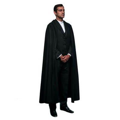 traje leiria masculino copitraje